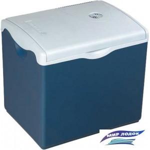 Автомобильный холодильник Campingaz Powerbox 36L Classic