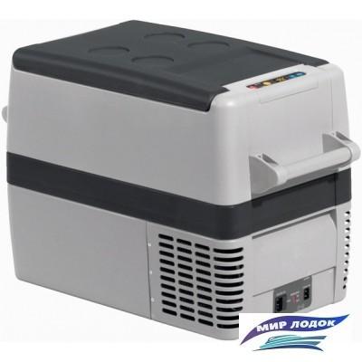 Автомобильный холодильник Waeco CoolFreeze CF 40