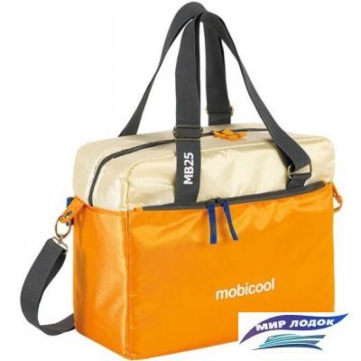 Термосумка Mobicool Sail 25 (желтый)