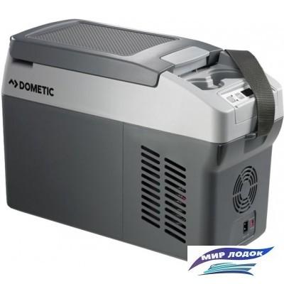 Компрессорный автохолодильник Dometic CoolFreeze CDF 11