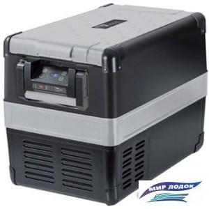 Компрессорный автохолодильник Vitrifrigo VF35P (Vfree Series)