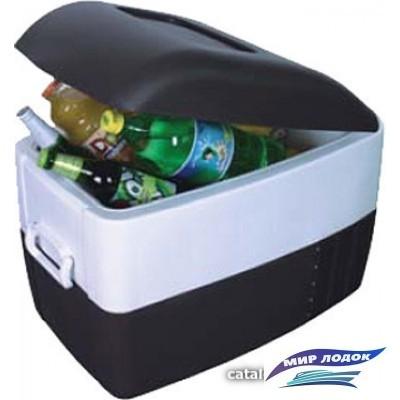 Термоэлектрический автохолодильник Nvox K41Y