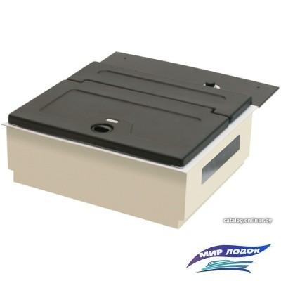 Компрессорный автохолодильник Indel B TB28AM Big