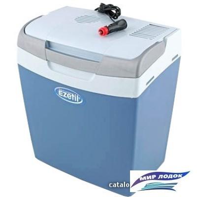 Термоэлектрический автохолодильник Ezetil IPV 776810