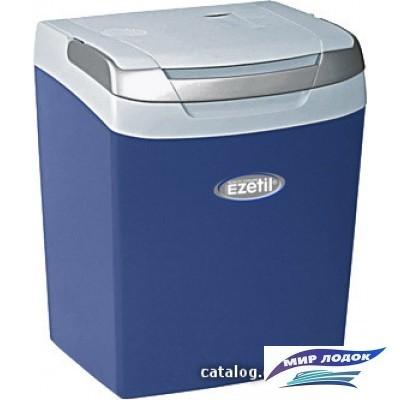 Автомобильный холодильник Ezetil E26