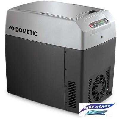 Термоэлектрический автохолодильник Dometic Tropicool TC21