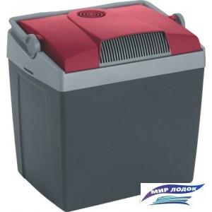Автомобильный холодильник Mobicool G26