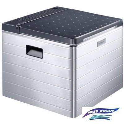 Абсорбционный автохолодильник Dometic Combicool ACX 40 G
