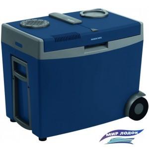Автомобильный холодильник Mobicool W35 AC/DC