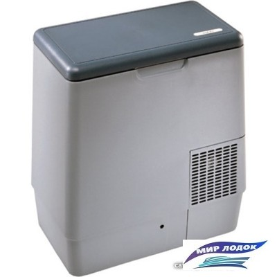Компрессорный автохолодильник Indel B TB20