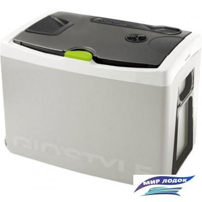 Термоэлектрический автохолодильник Gio'Style Shiver 40 12V A