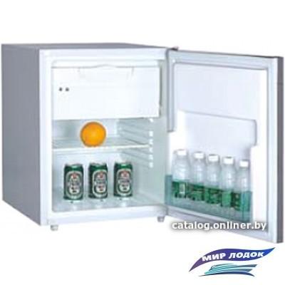 Термоэлектрический автохолодильник Nvox K60P12/24