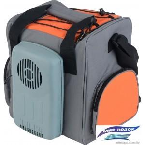 Термоэлектрический автохолодильник Rolsen RCB-120
