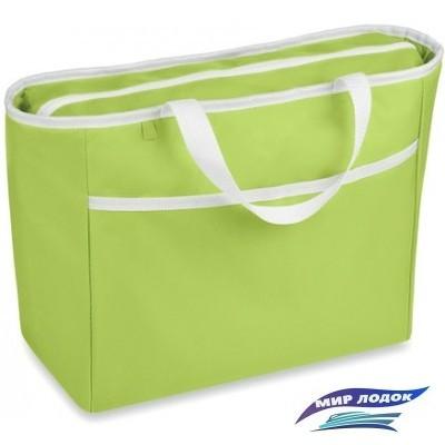 Термосумка Midocean Icebag (зеленый)