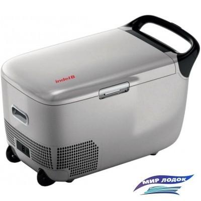 Компрессорный автохолодильник Indel B TB28BTH DT
