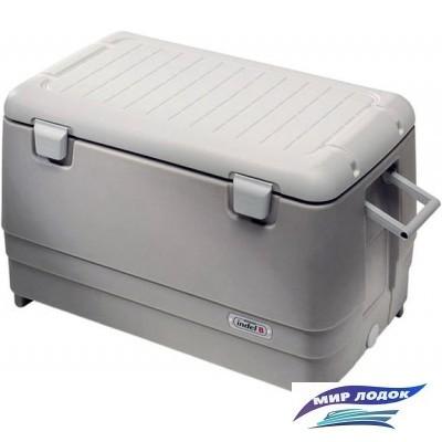 Компрессорный автохолодильник Indel B TB50A