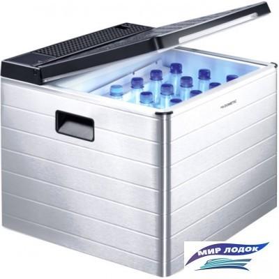Абсорбционный автохолодильник Dometic Combicool ACX 40
