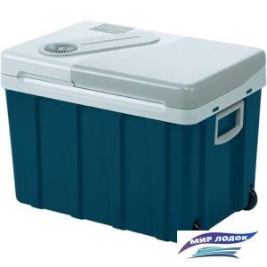 Автомобильный холодильник Mobicool W40 AC/DC