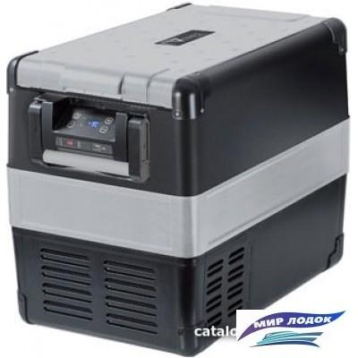 Компрессорный автохолодильник Vitrifrigo VF45P (Vfree Series)