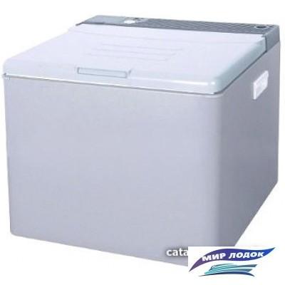 Термоэлектрический автохолодильник Nvox A42G