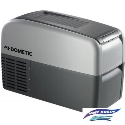 Компрессорный автохолодильник Dometic CoolFreeze CDF 16