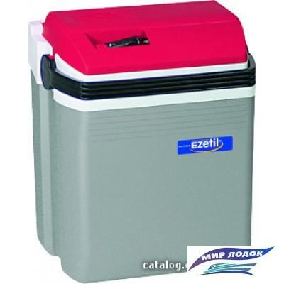 Автомобильный холодильник Ezetil E28S