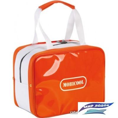 Термосумка Mobicool Icecube (оранжевый)