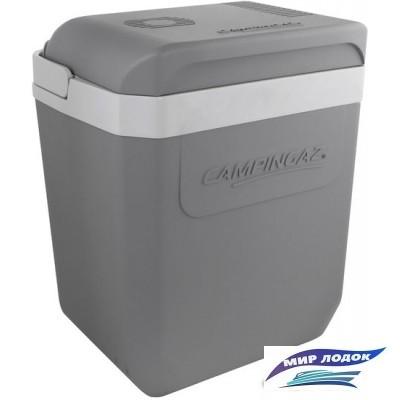 Термоэлектрический автохолодильник Campingaz Powerbox Plus 24L