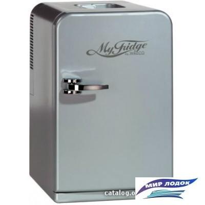 Автомобильный холодильник Waeco MyFridge MF 15