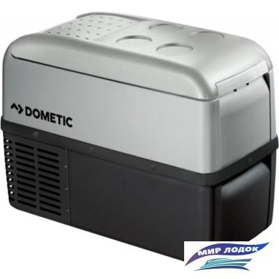 Компрессорный автохолодильник Dometic CoolFreeze CF 26
