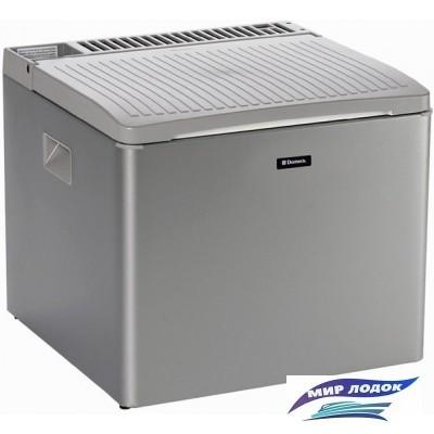Автомобильный холодильник Dometic RC 1200EGP