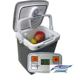 Термоэлектрический автохолодильник Turbo MAX-27L