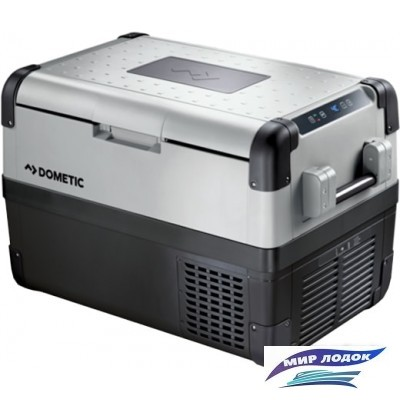 Компрессорный автохолодильник Dometic CoolFreeze CFX 50W
