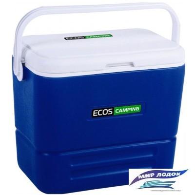 Термобокс Ecos W36-72B