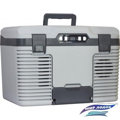 Термоэлектрический автохолодильник AquaWork YT-A-20DX