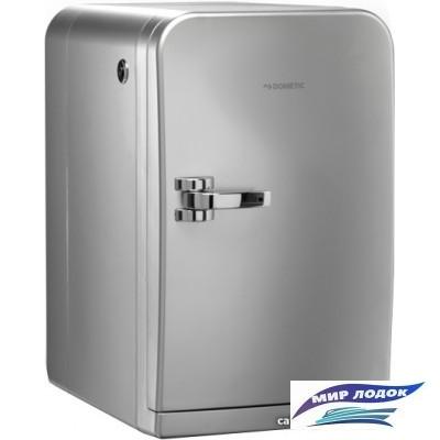 Термоэлектрический автохолодильник Dometic MyFridge MF 5M