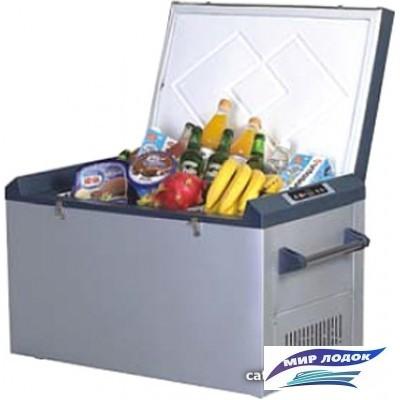 Термоэлектрический автохолодильник Nvox K62P12/24