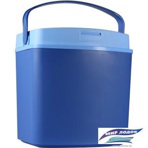 Термоэлектрический автохолодильник Tristar Cool box 30L (KB-7230)