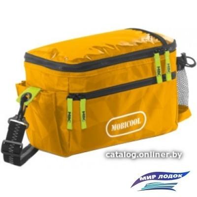 Термосумка Mobicool Sail Bikebag (желтый)