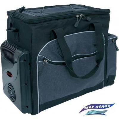 Автомобильный холодильник Supra MBC-19