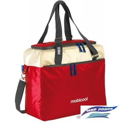 Термосумка Mobicool Sail 35 (красный)
