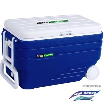Термобокс Ecos W47-72