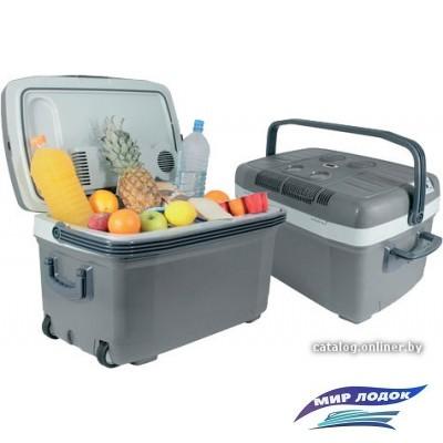 Автомобильный холодильник Mystery MTC-45
