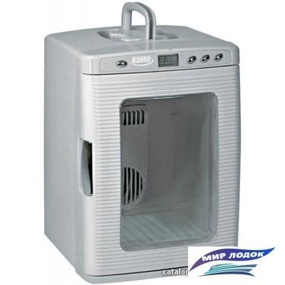 Автомобильный холодильник Ezetil MF25