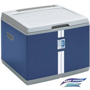Компрессорный автохолодильник Mobicool B40 AC/DC Hybrid
