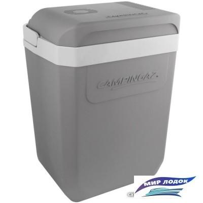 Термоэлектрический автохолодильник Campingaz Powerbox Plus 28L