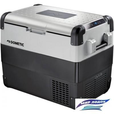 Компрессорный автохолодильник Dometic CoolFreeze CFX 65DZ