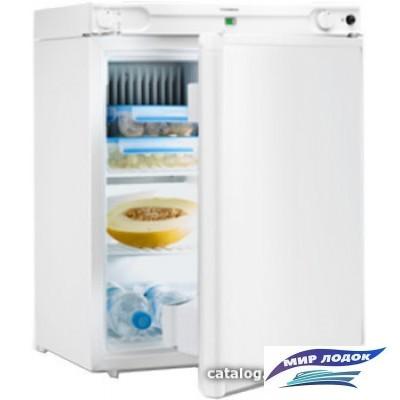 Абсорбционный автохолодильник Dometic CombiCool RF 62