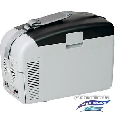 Автомобильный холодильник Ezetil E10 ABB