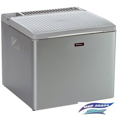 Автомобильный холодильник Dometic RC 1205GC